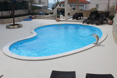 Villa IDA 33m2 Dubrovnik